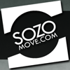 Inspiration TV with Sozo Movement