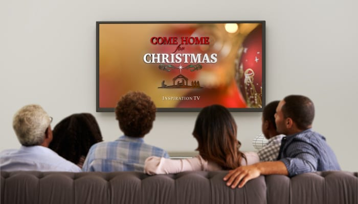 Enjoy Christmas Shows, Christmas Specials & Christmas Movies